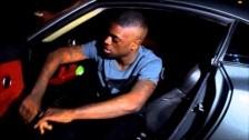 Kodak Black 'Hungry' music video