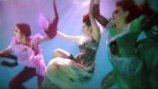 Warpaint 'Warpaint' music video