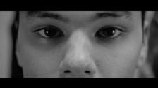 Jamie Isaac 'She Dried' music video
