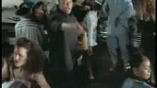 Dr. Dre 'Let Me Ride' music video