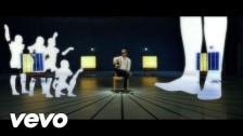 Big Black Delta 'Money Rain Down' music video