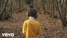 Lonely The Brave 'Radar' music video