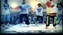 Soulja Boy 'Crank That (Soulja Boy)' Music Video