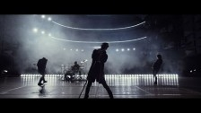 One Ok Rock 'The Way Back' music video