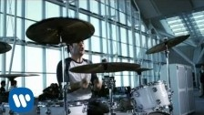 Simple Plan 'Jet Lag' music video