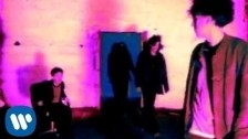 The Jesus And Mary Chain 'Far Gone And Out' music video