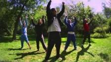 Seaway 'Your Best Friend' music video