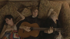 Christian Lee Hutson 'Lose This Number' music video
