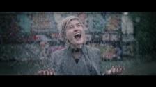 Madeline Juno 'Still' music video