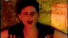 Magic Affair 'Fire' music video