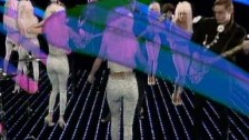 Missing Persons 'I Can't Think About Dancing' music video