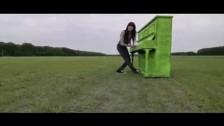 Sylwia Grzeszczak 'Pozyczony' music video