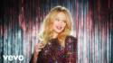Kylie Minogue 'Dancing' Music Video