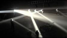KT Tunstall 'Fade Like A Shadow' music video