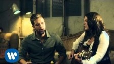 Jesse & Joy 'La de la Mala Suerte' music video