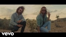 The Darcys 'Arizona Highway' music video
