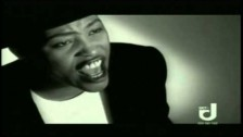 Miki Howard 'Love Under New Management' music video