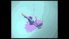 Dillon 'Lightning Sparked' music video