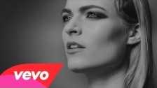 Laura Doggett 'Old Faces' music video