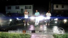 King Myers 'Got The Block Shakin'' music video