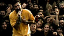 System Of A Down 'Chop Suey!' music video