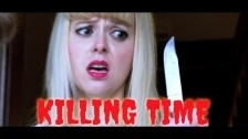 Secret Friend 'Killing Time' music video