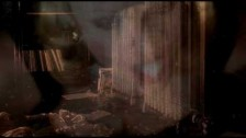 Madonna 'Bad Girl' music video