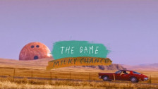 Milky Chance 'The Game' music video