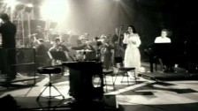 Within Temptation 'Forgiven' music video