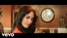 Kacey Musgraves 'High Horse' music video