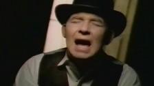 The Notting Hillbillies 'Feel Like Going Home' music video