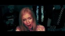 Lambretta 'Anything' music video