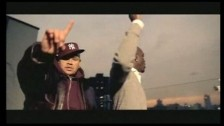 Fat Joe 'One' music video