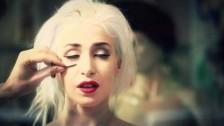 Romina Falconi 'Il mio prossimo amore' music video