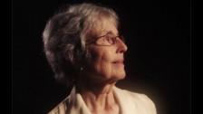 Jenny Hval 'Accident' music video