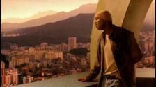 Brian McKnight 'Still' music video