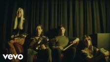 INHEAVEN 'Sweet Dreams Baby' music video
