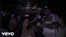 Troy Ave 'Bartender' music video