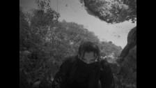Vuku 'Silence' music video