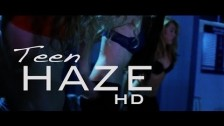 Travis Hayes 'Teen Haze' music video