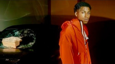 YoungBoy Never Broke Again 'Dirty lyanna' music video
