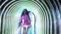 M.I.A. 'Come Walk With Me' Music Video