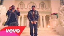 Rich Gang '100 Favors' music video