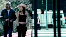 Kid Rock 'Cold and Empty' music video