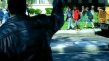 Everclear 'Wonderful' music video