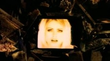 Leftfield 'Original' music video