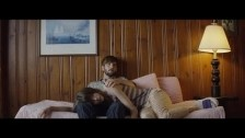 Owen Pallett 'In Conflict' music video
