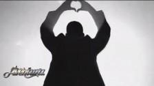 Aventura 'Por Un Segundo' music video