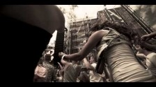 Psyko Punkz 'Stream of Blood' music video