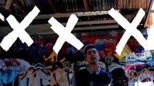 DVG 'U Frontin'' music video
